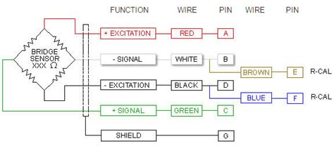 telephone wiring diagram circuit diagram maker