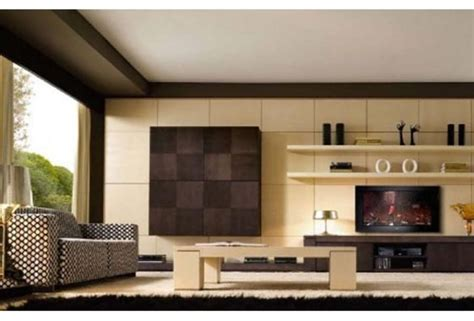 ultra modern living room ultra modern living room modern house