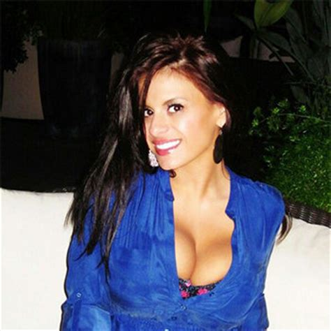 wendy fiore gallery wendy fiore bio born age family height