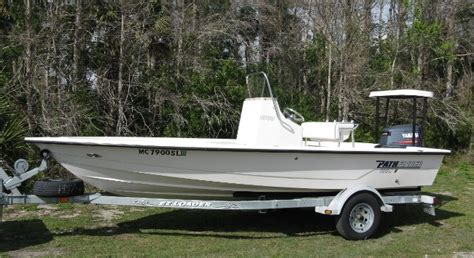 pathfinder boats for sale in fort myers pathfinder boats for sale fort myers lund boats parts
