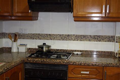 quitar cenefas de la pared quitar cenefa decorar tu casa es facilisimo