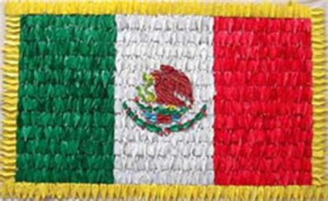 ideas para hacer banderas q represente a la familia diplomatic ties betwen mexico and cuba to be relaunch