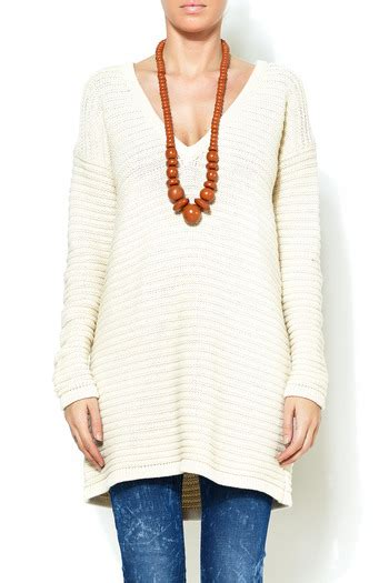 Tunic Keiko by By Temperley Keiko Tunic From Los Angeles By Saya
