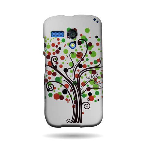 design cover case slim hard protective design shield phone cover case for