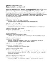 apa style assignment format apa style assignments reportthenews50 web fc2 com
