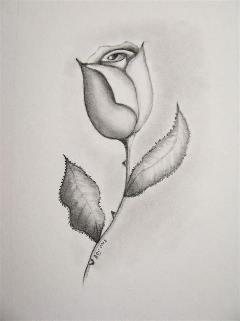 Sketches Pencil by Cool Pencil Drawings Cake Ideas And Designs