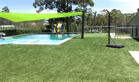 fake grass for backyard artificial grass for dogs pet friendly artificial grass