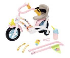 Baby Bathtub Accessories