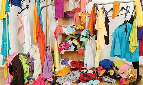 spring cleaning tips for your closet fashion coming up roses spring cleaning tips to organize your closet cabi blog