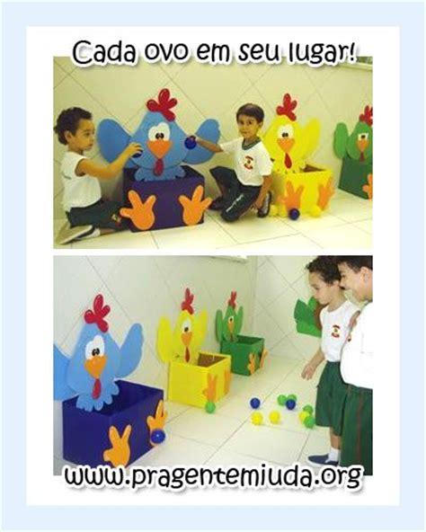 formas geom 233 tricas preeschool toddler and montessori 79 best images about atividade escolar formas