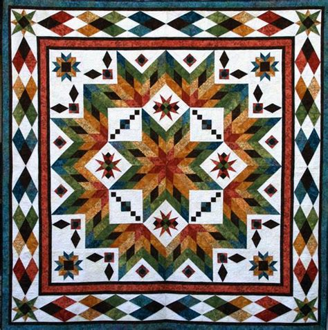 Quilting By The Bay Panama City Fl by Taos Pattern Quilting By The Bay In Panama City Florida