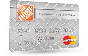Home Depot Credit Card Login » Home Design 2017