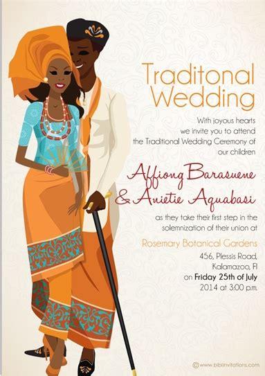 Xhosa Wedding Invitation Wording by The Best Wedding Invitations For You Xhosa Wedding