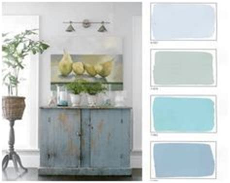 scandinavian color palette 1000 images about scandinavian design on pinterest