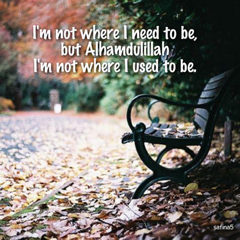 Kaos Muslim Every Day Im Muslim muslim quotes on quotesgram