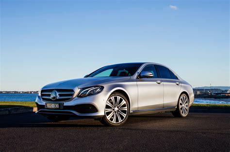 mercedes e class 2016 review 2016 mercedes e class review