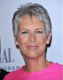pictures of curtis haircuts jamie lee curtis hairstyle trends jamie lee curtis