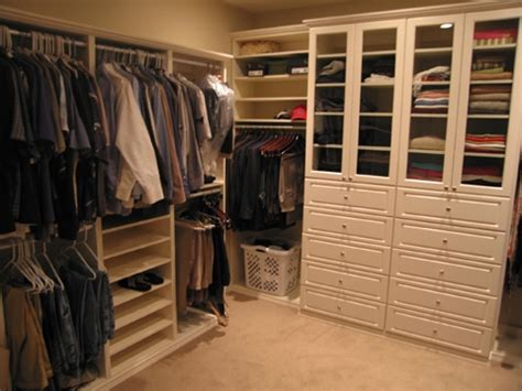 Closet Kent Wa by Wallbeds Murphy Beds Custom Closet Organizers Seattle