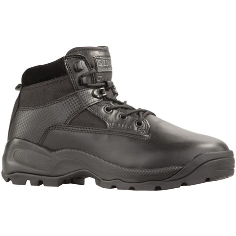 Shoes Tactical 5 11 s 5 11 tactical 174 atac 6 quot boots 164971 combat