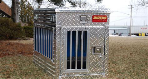 owens box fans owens 1 box 55065 21x38x26 top storage