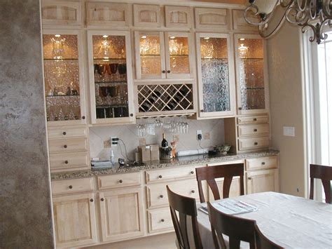 kitchen cabinet door refacing ideas kitchen cabinet door refacing ideas cabinets matttroy