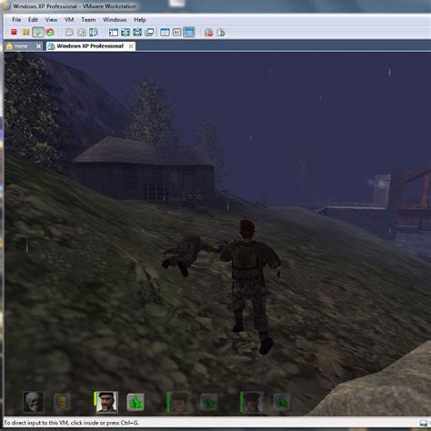 3d adventure games free download full version under 50mb hidden dangerous 2 vista advancebest
