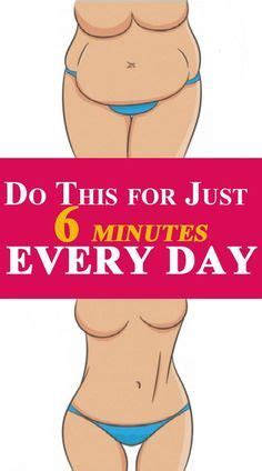 17 best ideas about belly pouch on workout stomach lower stomach and lower