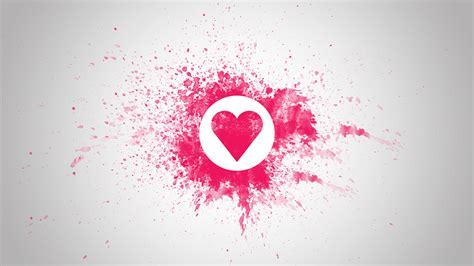 imagenes wallpapers love www intrawallpaper com wallpaper love page 1