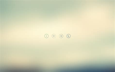 Minimalism Images minimalism wallpaper for pc full hd pictures