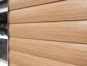 Vinyl Siding That Looks Like Cedar Planks Siding That Looks Like Cedar Shakes Images