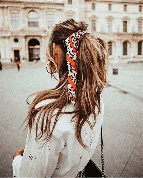 Different Kinds Of Hairstyles by Stunning Kinds Of Hairstyle Images Styles Ideas 2018