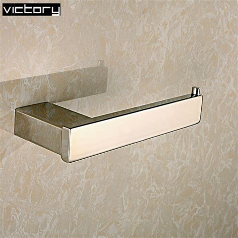 Bathroom Paper Towel Holder by Sus304 Stainless Steel Paper Holder Paper Towel Holder Toilet Paper Holder Inpaper Holders From