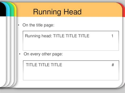 Running Is My Essay by Running For Apa Paper Thedruge598 Web Fc2