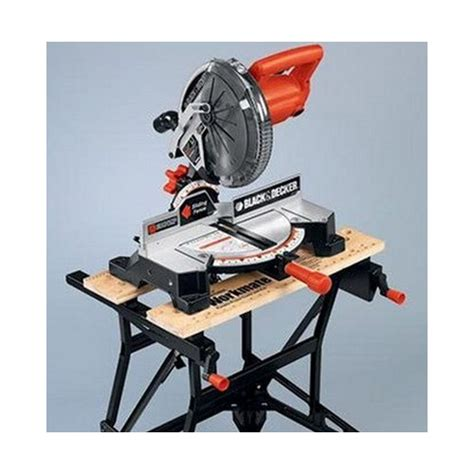 black decker workmate 225 black decker wm225 workmate 225 portable project center