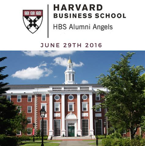 Harvard Mba Tuition 2016 by Soli Winner Of Harvard Business School Investment