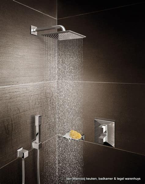 Deko Ideen Badezimmer 3285 by 14 Besten Grohe Faucet Shower Bilder Auf Bad