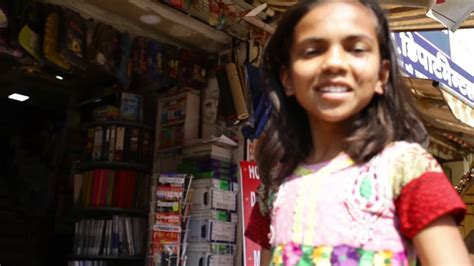film nabi daud full movie mr india ka gadget 2017 movie zindagi ki daud shuroo