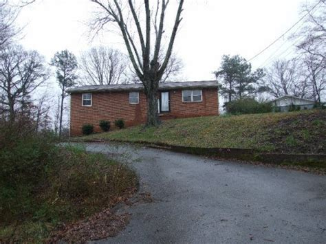 2104 highland rd maryville tennessee 37801 foreclosed