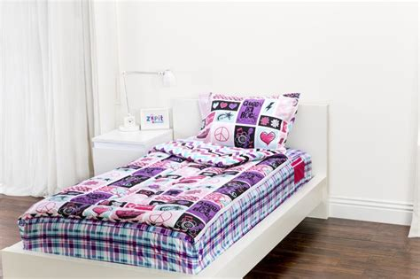 beds n stuff 32 best images about zipit bedding on pinterest