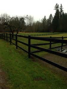 Build Wire Fence Gate   WoodWorking Projects & Plans