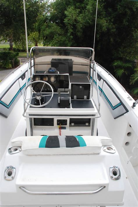scarab boats specs wellcraft scarab sport 1991 for sale for 100 boats from