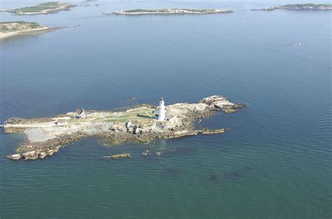 boat slip boston ma boston lighthouse in boston ma united states