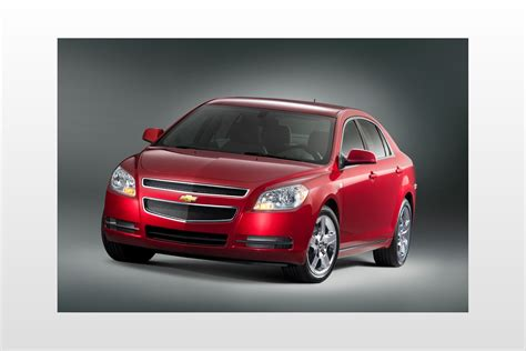 2008 malibu recalls recalls on chevy malibu 2008 by vin autos post