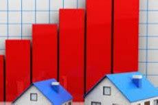 imposta sostitutiva mutuo seconda casa mutui acquisto prima e seconda casa quali differenze