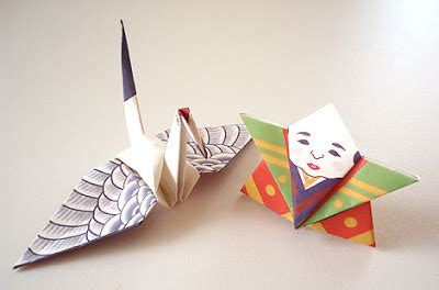 Origami Special - how to make origami special origami paper
