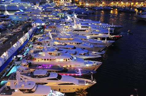 boat show yachts monaco yacht show xo private