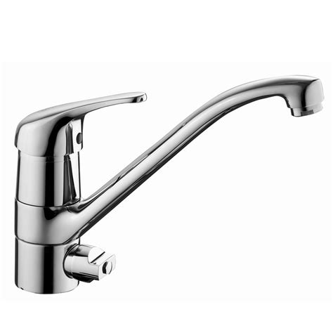 sink kitchen faucet kitchen faucet with connection for