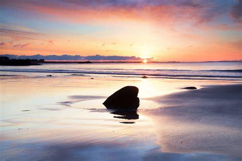 friendly beaches ri ed king photography prints seascape photography landscape