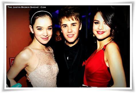 Vanity Fair Oscar Justin Bieber Selena Gomez Pictures Of Justin Bieber Selena Gomez At Vanity Fair