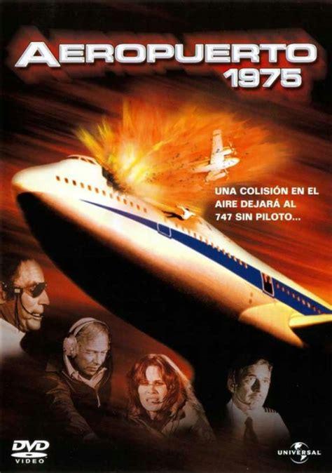 film titanic online lektor pl port lotniczy 75 airport 1975 1974 lektor pl film